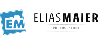 Elias Maier Photography